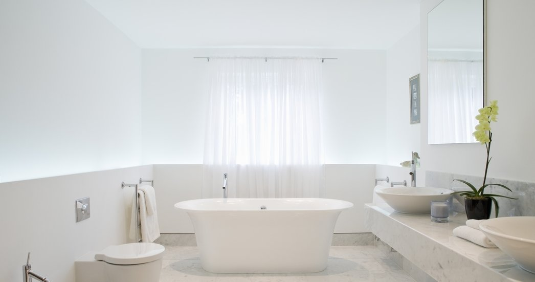 New Year, New Bathroom. Our Best tips for Bathroom Renovations in Brisbane