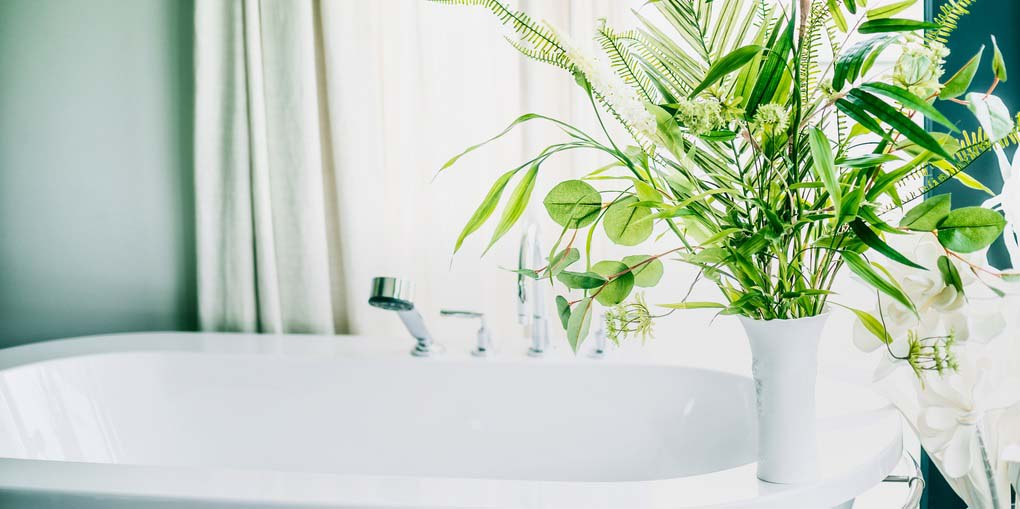 Our Guide for Bathroom Renovators in Melbourne